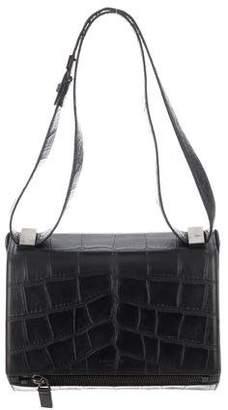 Givenchy Medium Pandora Box Bag