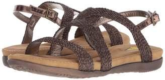 Volatile Magdalena Women's Sandals