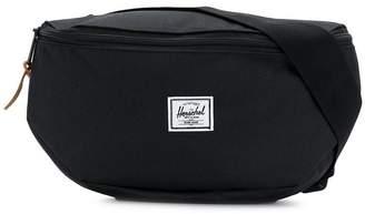Herschel classic shoulder bag
