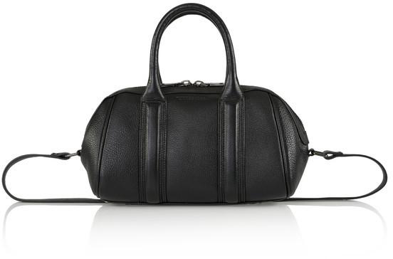 Torregrossa Handbags - Brooklyn Mini 265503121