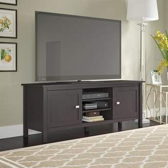 Mercury Row Robie 60 TV Stand