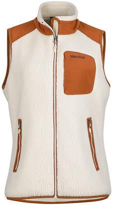 Marmot Wm's Wiley Vest