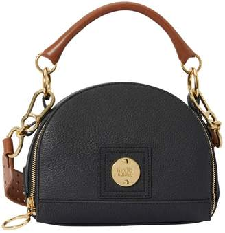 See by Chloe Small Eddy bowling bag