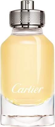 Cartier L'Envol de Eau de Toilette