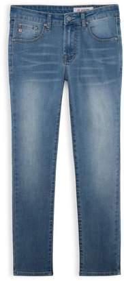 AG Adriano Goldschmied Kids Boy's The Kingston Jeans