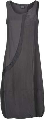 Crea Concept Knee-length dresses