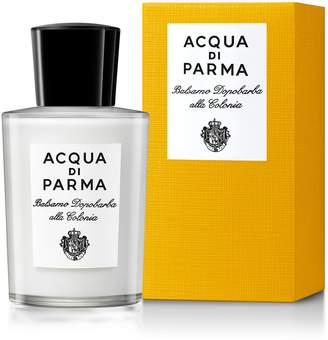 Acqua di Parma Colonia Aftershave Balm