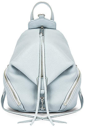 724578bd29bd Rebecca Minkoff Convertible Mini Julian Backpack