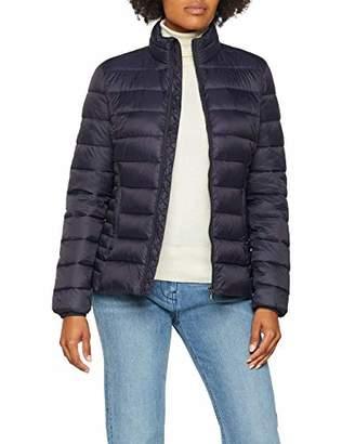 Crew Clothing Women's Lightweight Jacket,8