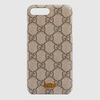 Gucci Ophidia iPhone 8 Plus case