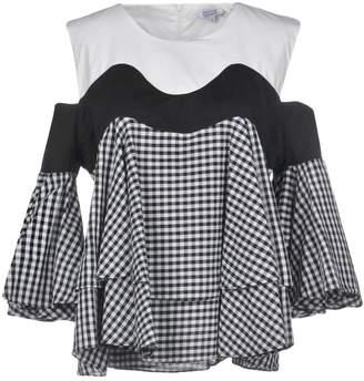 BRIGITTE BARDOT Shirts - Item 38773638DU
