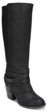 Fergalicious Lilith Boot