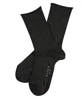 Falke Shiny Socks