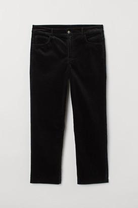 0bc3c48a9cd7 H M Women s Pants - ShopStyle