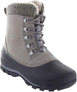 Northside Winter Snow Boots - Ferndale