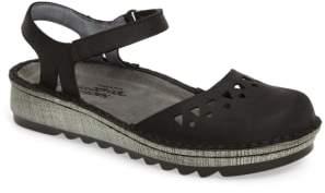 Naot Footwear Celosia Sandal