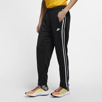 Nike Men's Pants Sportswear