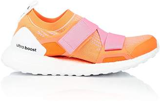 Stella McCartney adidas x Women's UltraBOOST X Sneakers