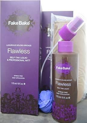 Fake Bake Flawless