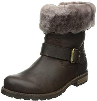 04882b0c85ddf0 Panama Jack Shoes For Women - ShopStyle UK