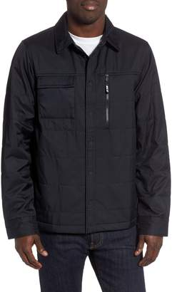 Nike SB Winterized Water Repellent Jacket