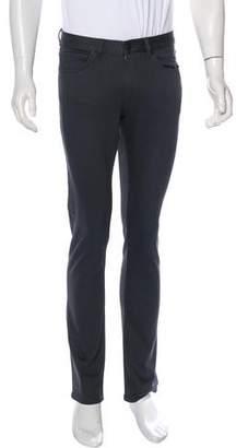 Theory Raffi Slim Fit Jeans w/ Tags