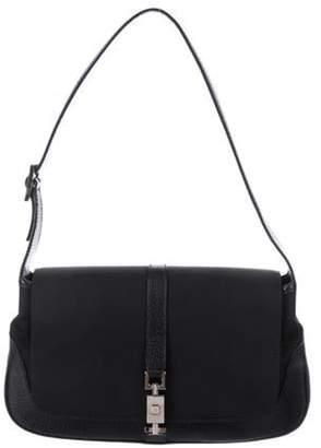 Gucci Jackie Shoulder Bag Black Jackie Shoulder Bag