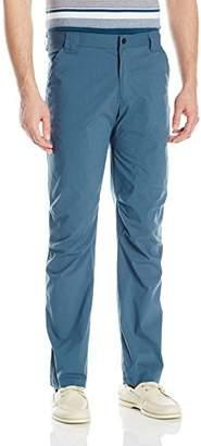 Woolrich Men's Outdoor Modern Fit Pant