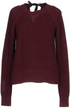 Muveil Sweaters - Item 39848128FD