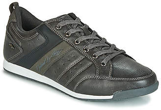 FULLY men's Shoes (Trainers) in Grey