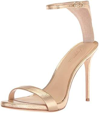 Vince Camuto Imagine Women's DACIA2 Heeled Sandal