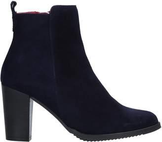 Cuplé Ankle boots - Item 11542623LT