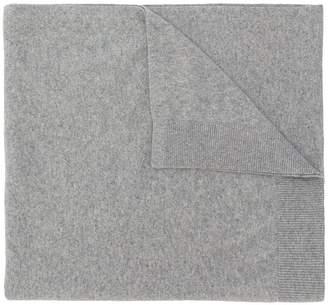 Joseph cashmere scarf