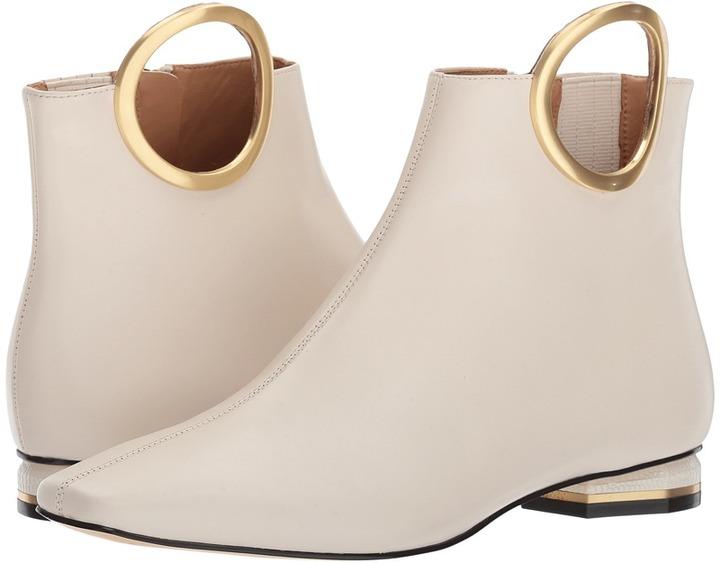 Calvin Klein - Blondie Women's Shoes