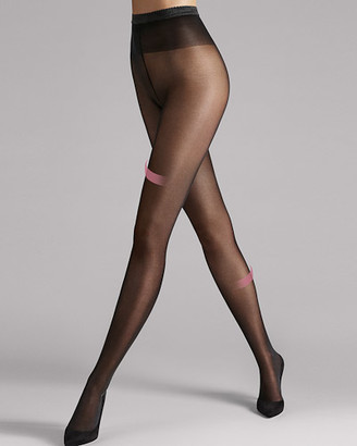 Wolford Synergy 40 Light Leg Support Tights