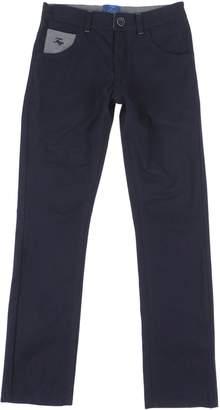 Fay Casual pants - Item 36841513UU