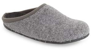 Camper 'Wabi' Slipper
