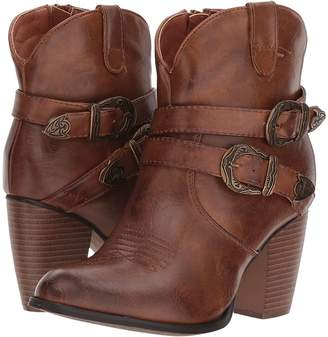Roper Maybelle Cowboy Boots