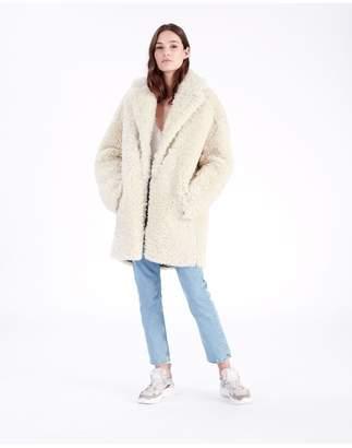 IRO Sunday Coat