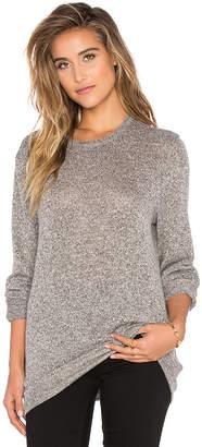 A Fine Line EX BOYFRIEND セーター