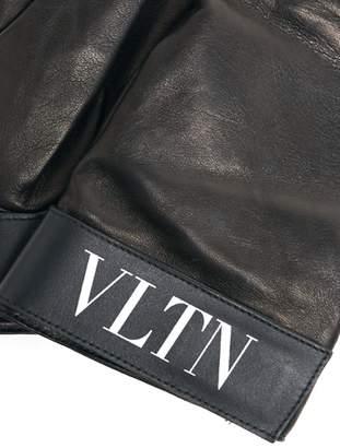 Valentino 'vlnt' Gloves
