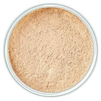 Artdeco Mineral Powder Foundation - 04 Light Beige