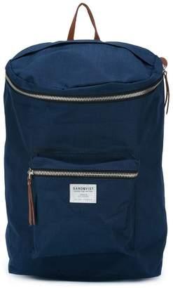 SANDQVIST 'Tobias' backpack