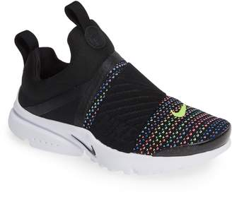 Nike Presto Extreme SE Sneaker