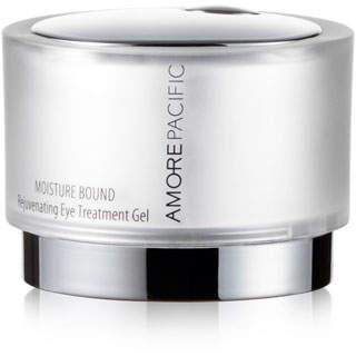 Amore Pacific AMOREPACIFIC MOISTURE BOUND Rejuvenating Eye Treatment Gel, 15 mL