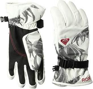 Roxy SNOW Junior's Jetty Gloves