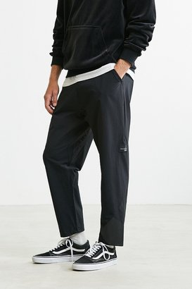 Adidas EQT Bold Tapered Pant $90 thestylecure.com