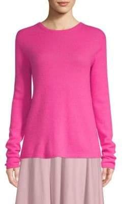 Max Mara Cashmere& Silk Sweater