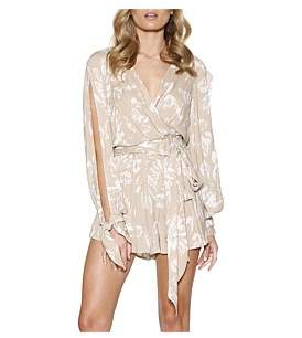 Ministry of Style Sahara Playsuit