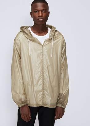 Jil Sander Rabat Jacket